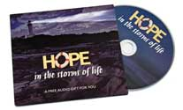 Hope in the Storms of Life