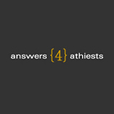 Answers for Atheists