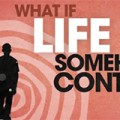 What if life continues after death?