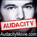 Audacity - Homosexuality